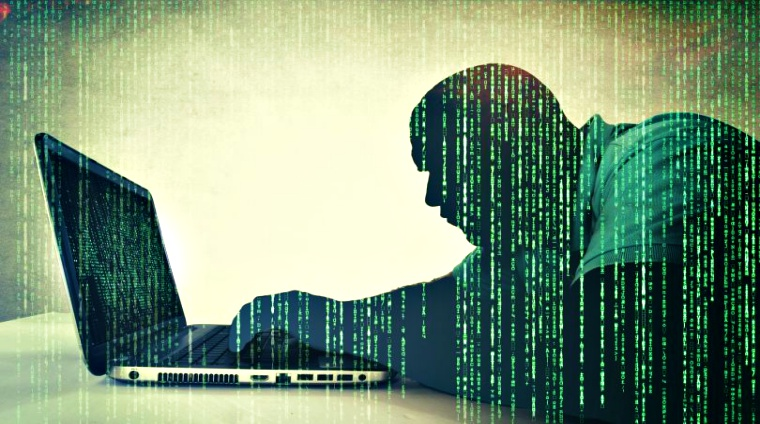 Teen Hacker with Asperger's Syndrome Ruined Cyber Infrastructure of Tech Giants