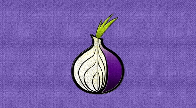 Russian Tor Relay Operator Facing Terrorism Charges