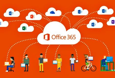 10 Crucial Security Tips to Reduce Data Loss in Microsoft Office 365