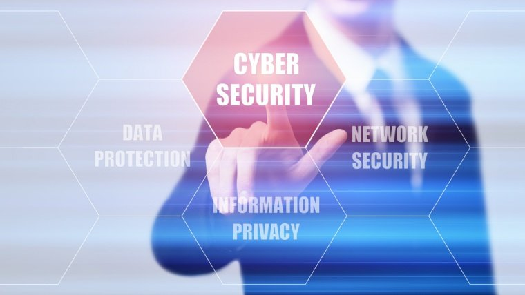 5 Proven Cyber Security Certifications That Will Skyrocket Your Salary