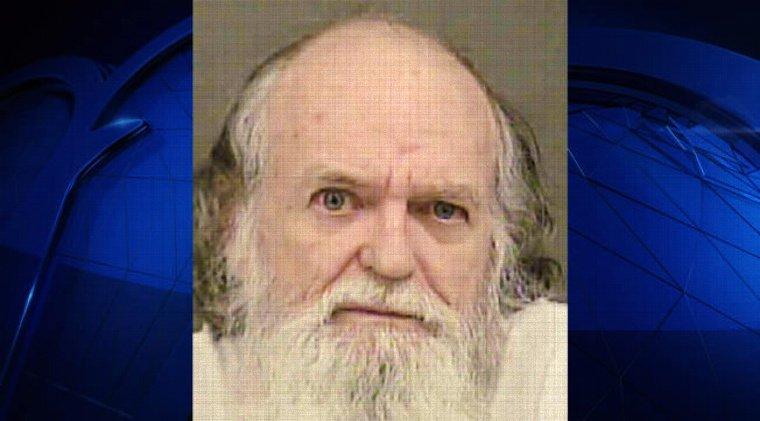 Man Who Ran Dark Web Child Porn Site Sent to 30 Years in Prison