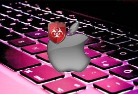 Alert Mac Users; Handbrake Mirror download Server Hacked with Malware