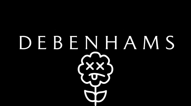 Debenhams Flowers Website Hacked; 26,000 Customers Impacted