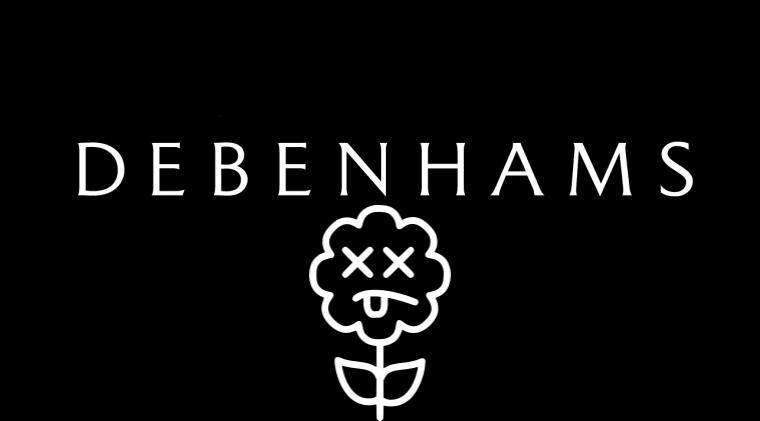 Debenhams Flowers Website Hacked; 26,000 Customers Impacted