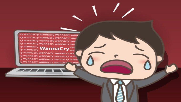 Honda hit by WannaCry ransomware attack; shuts down plant