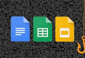 Google Docs Phishing Scam Cost Minnesota State Thousands of Dollars