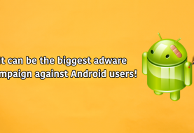 Google Scraps Judy Malware Infected Apps Downloaded By 36M Android Users