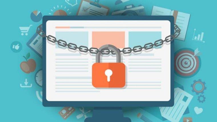 Hospital computers across England hacked; cyber criminals demanding ransom