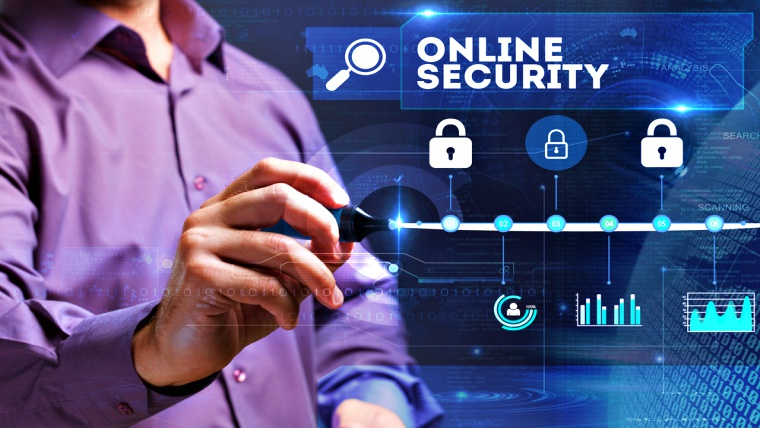 How Companies can stay Secure while using Omni-Channel