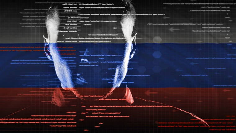 Hackers alter stolen emails for clandestine attacks against Putin's critics