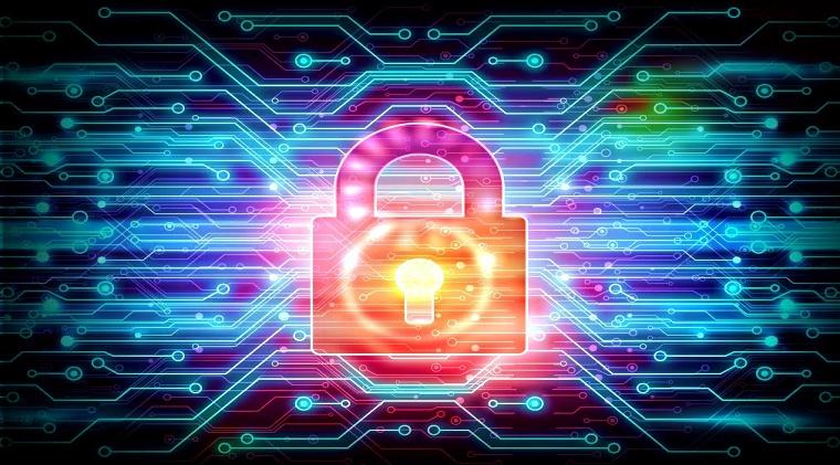 How to Improve Your SEO through Enhanced Web Security