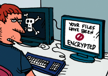 How To Prevent Growing Issue of Encryption Based Malware (Ransomware)