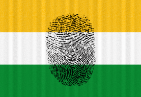 Indian Biometric System Data leaked; over 130 M people could be affected