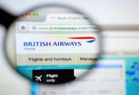 IT outage chaos: All British Airways Flights Canceled