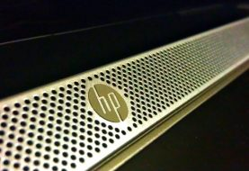 Keylogger spotted - HP machines could turn into a spyware