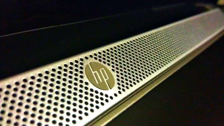 Keylogger spotted – HP machines could turn into a spyware