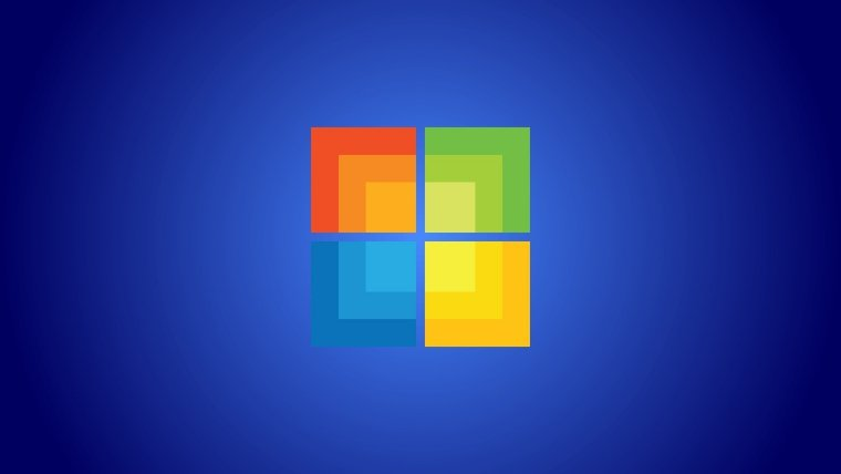 Microsoft Warn Users of Cyber Attacks on Windows Software Update System