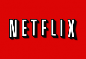 Dark Web Hacker Held Netflix to Ransom