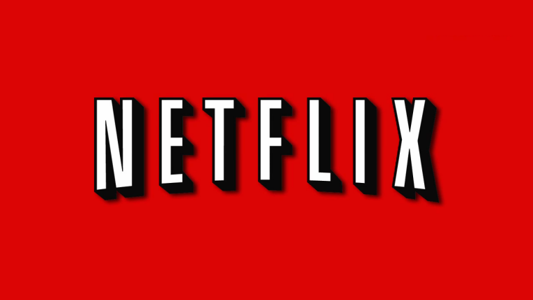 Dark Web Hacker Held Netflix to Ransom