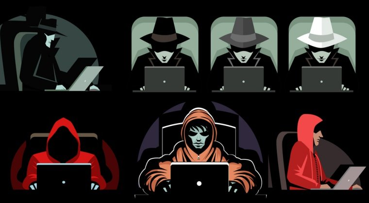 Shadow Brokers to Start Monthly Paid Dump Service