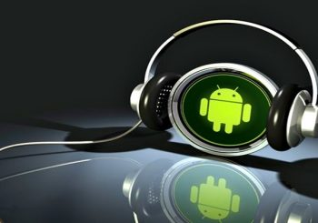 Super Free Music Player Android App Comes with Malware Infection