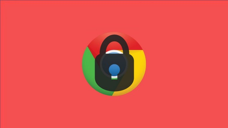 Top 3 Chrome VPN Extensions for Maximum Online Privacy