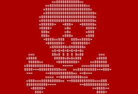 WannaCry ransomware: Researcher halts its spread by registering domain for $10.69