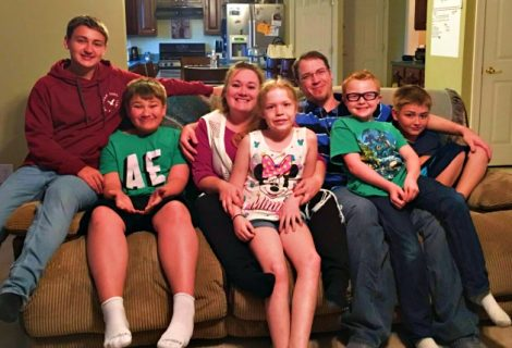 Parents lose custody of kids after YouTube pranks