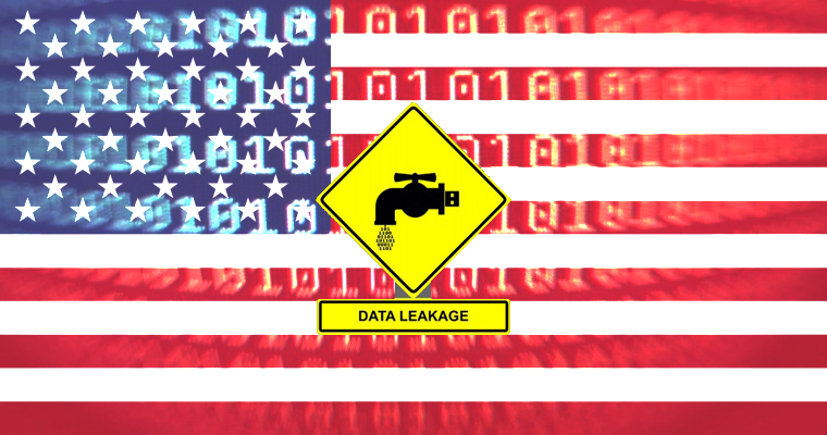 200 Million US Citizens Got Their Personal Data Exposed