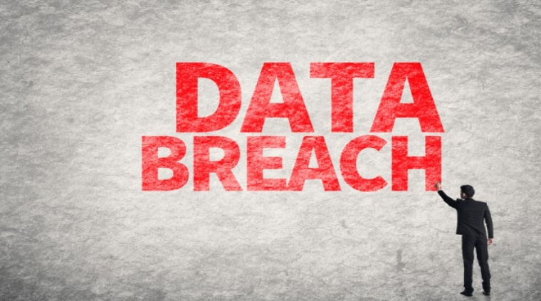 3 Ways Corporations are Keeping Track of Data Breaches