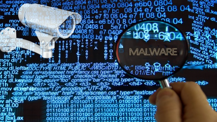 Persirai malware in action: IP cameras all across the world compromised