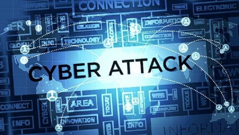Al Jazeera News Platforms Hit by Massive Cyber Attacks