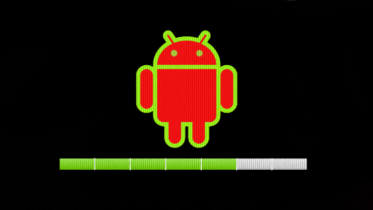 Malicious Android app installs 'impossible to remove' adware