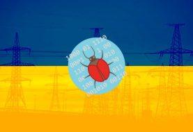 Crash Override – The 2nd industrial malware to target Ukraine's power supply