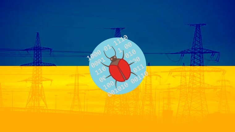 Crash Override – The 2nd industrial malware to target Ukraine's power supply