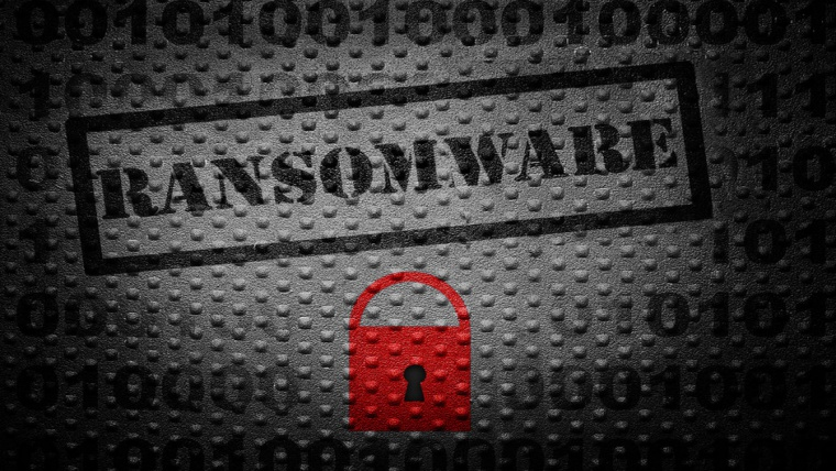 Erebus Ransomware: Hosting Firm Pays Hackers $1m Ransom
