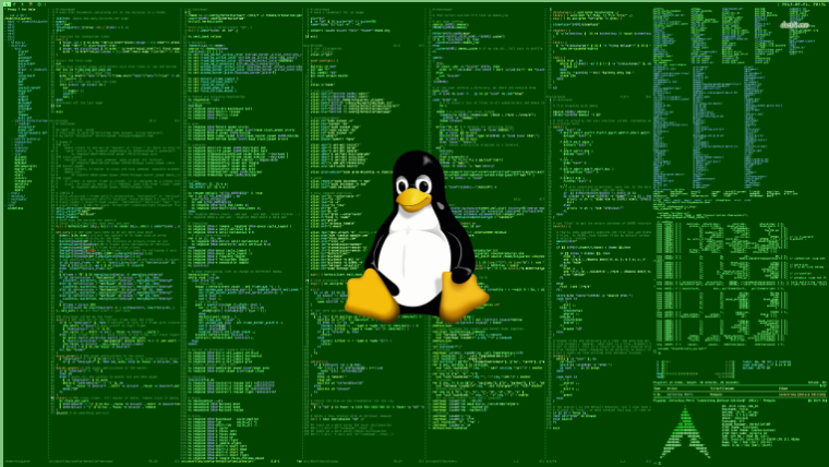 Erebus Ransomware Targets Linux Servers