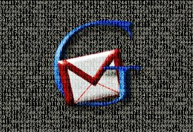 Google admits it's reading your emails, tells court Gmail users should not expect privacy