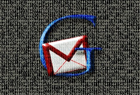 Google: Its Tech Now Blocks 99.9% of Gmail Phishing and Spam Emails