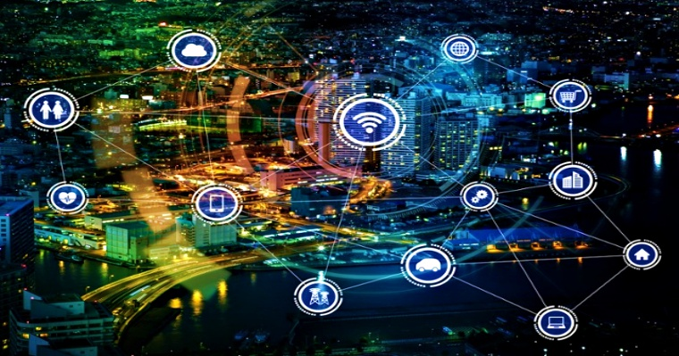 48% of U.S. Firms Using IoT Devices Suffered Security Breaches – Survey