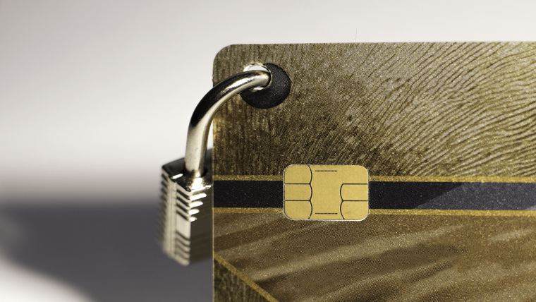 How to Protect Yourself From Hackers – Useful Tips For Small Business Owners