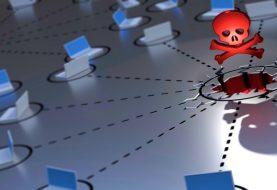 Leaked NSA Exploit 'EternalBlue' Being Used in New Trojan Attacks