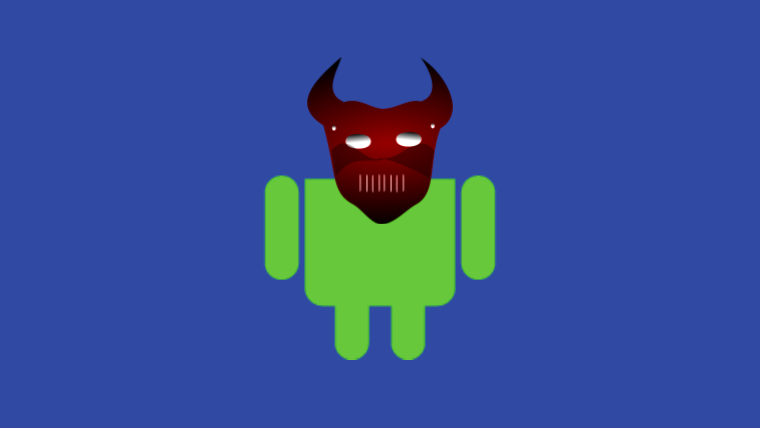 Hundreds of Malicious Android Apps Masked as Anti-virus Software