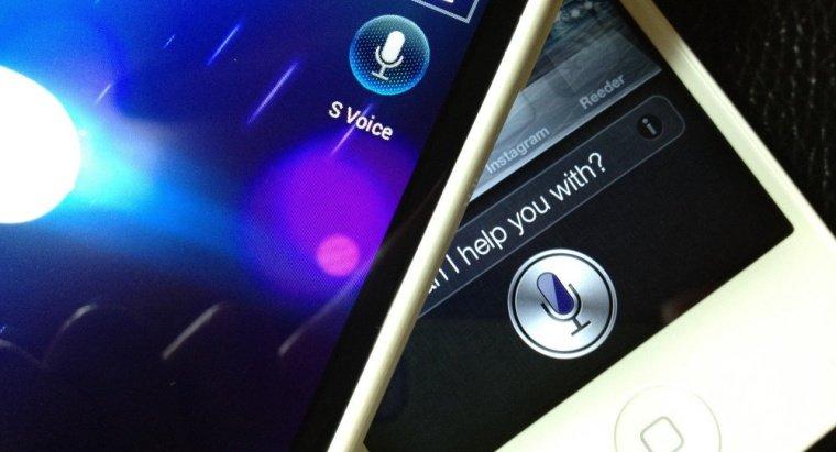 New App Will Stop Voice Hacks Using Smartphone Compass