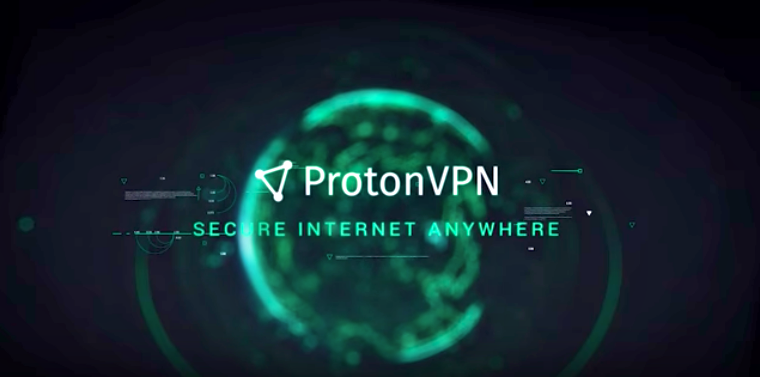 ProtonMail Launches Free ProtonVPN to Fight Online Censorship