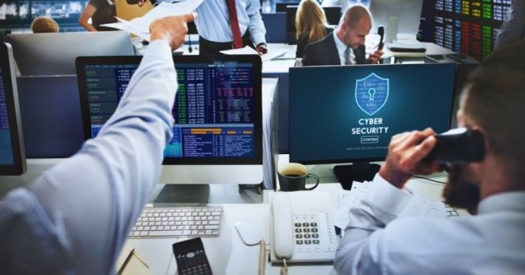 Top Tips on How to Land a Well-Paid Job in Cyber Security