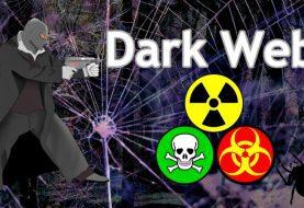 UN: Terrorists can access WMDs via Dark Web