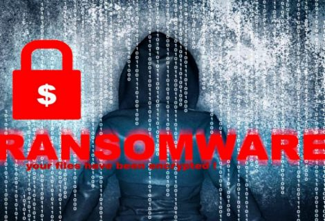 University College London hit by a major ransomware attack