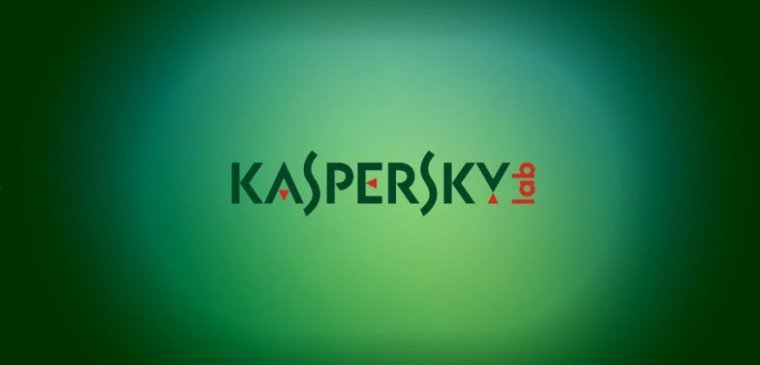 U.S Senate wants to ban Kaspersky' Software for Links to Russia