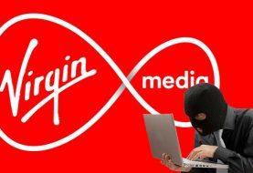 Virgin Media to 800,000 Hub 2 users: Change Your Password Now